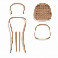 egy szatyornyi szék